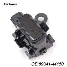 Датчик Парковки для Lexus GS300/Toyota 89341-44150-C3/A1 200409-Denso 89341-44150