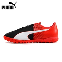 Original PUMA EvoSPEED TT Men S Soccer Shoes Football Sneakers