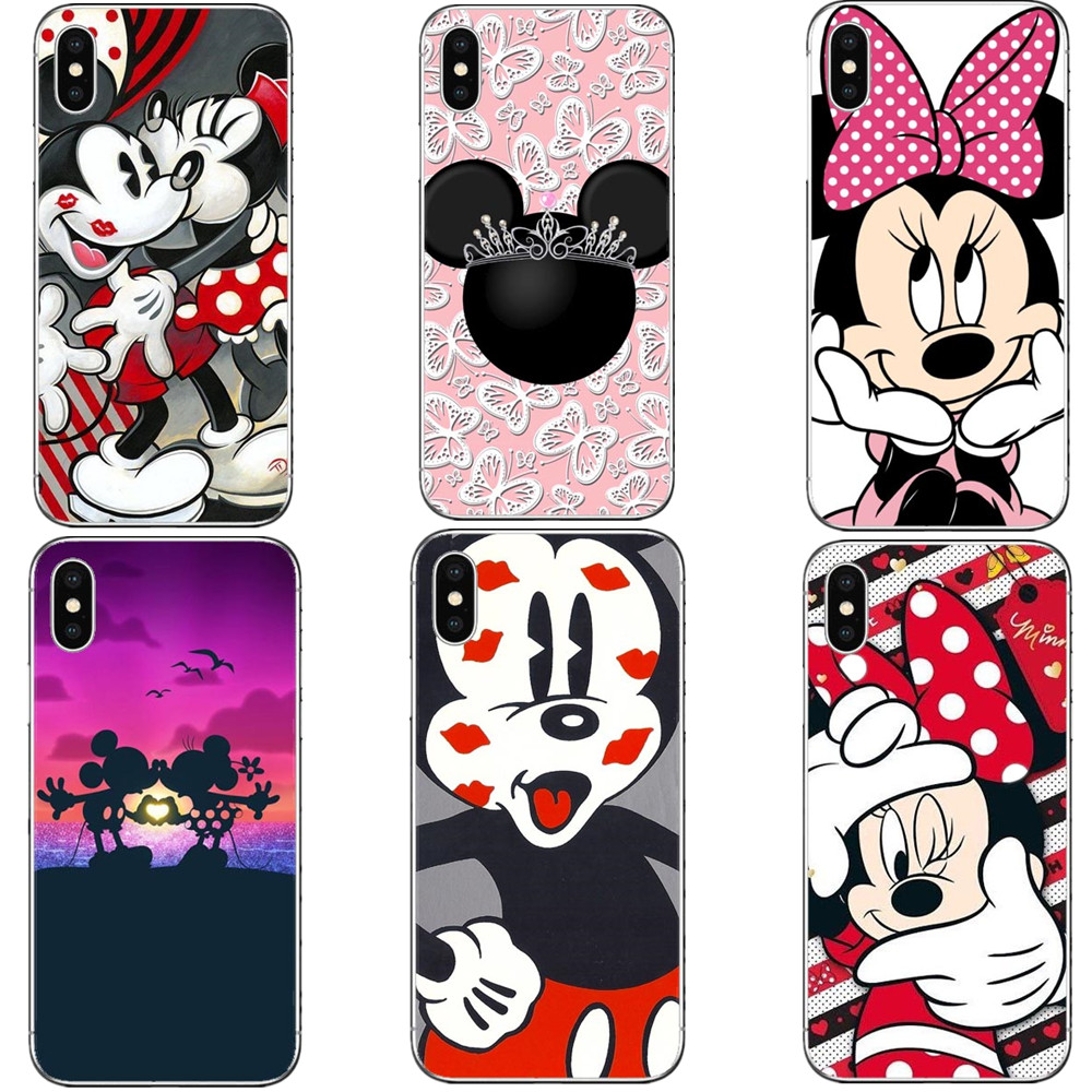 iphone 7 phone cases kiss