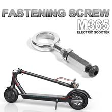 Fastening-Screw Scooter Hook-Spare-Parts Xiaomi Mijia Skateboard M365 Folding