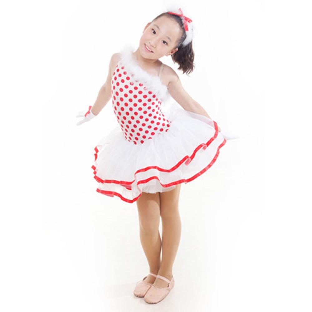 Único Blanco y Negro Jazz hip-hop ropa de danza rendimiento ropa Europa  adulto NiñoUSD 39.87 piece Nuevo adultos nuevo ballet danza mostrar ropa  trajes ... dda5d246fe9