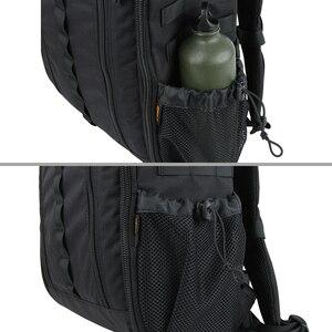 Image 5 - AUSGEZEICHNETE ELITE SPANKER Outdoor Jagd Rucksack MOLLE Medizinische Taschen Taktische Ausrüstung Militär Rucksack Camo Tasche Wasserdichte Tasche