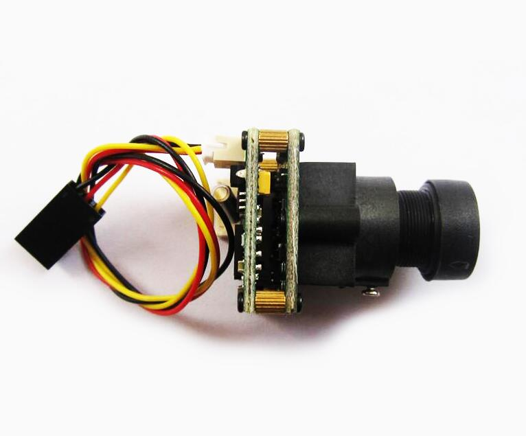 Free Shipping 1/3 inch SONY CCD 700TVL FPV Mini HD Camera PAL / NTSC system with 2.1mm 2.5mm 2.8mm 3.6mm lens 25*25mm low heat mini computer x26 1037u network industrial fanless desktop 4g ram 512g ssd support wireless mouse keyboard 2 lan