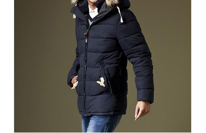 MWM555_Men\'s coat07