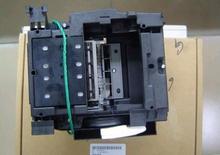 Original New Ink Supply Station ISS C7769-60373 C7769-60148 C7769-40233 for Designjet 500 800 800ps 815 820 plotters c7769 60384 encoder sensor for hp designjet 500 510 800 815 820 drive roller disk encoder sensor card fixes 81 01