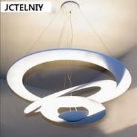 Fashion bar counter lamp lighting brief modern pendant light Round, spherical droplight