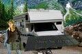 DHL/FEDEX/UPS Frete Grátis Painel Solar Dobrável Kit Caravana 4X4 Car Camping Poder 120 w Mono