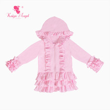 3176a7341d751 معرض latest kids fashion بسعر الجملة - اشتري قطع latest kids fashion بسعر  رخيص على Aliexpress.com