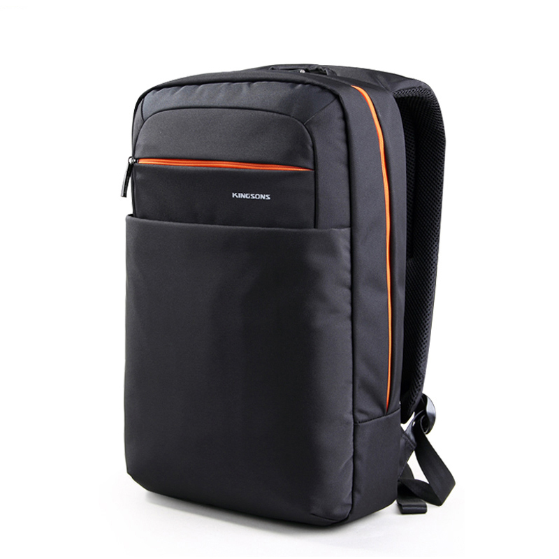 Compare Prices on 15.6 Laptop Backpack- Online Shopping/Buy Low ...