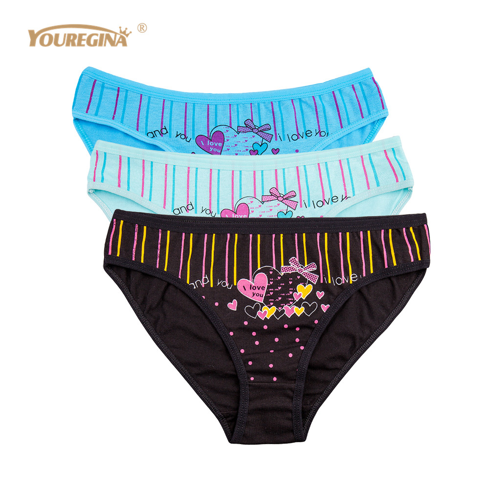 5e394660dc4 ... Seemless Panties Women Lace Underwear Sexy Ladies Boxer Woman Boxer  Cotton Bikini Panties Women Pink Panty 3pcs lot on Aliexpress.com