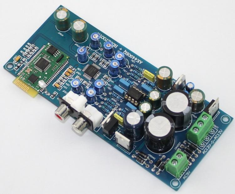 Clevo 3300C Audio 64 BIT