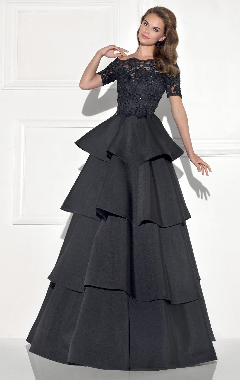 Online Get Cheap Ruffled Evening Gowns -Aliexpress.com   Alibaba Group