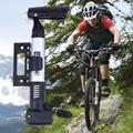 DSGS DUUTI Tragbare Mini Bike Fahrrad Metall Luftpumpe Kleber Freies Reparatur Tool Kit Ultraleicht Fahrrad Tragbare Reiten Pumpe Hohe  pr-in Fahrradreparaturwerkzeuge aus Sport und Unterhaltung bei