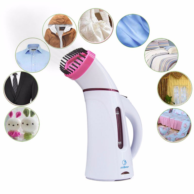 garment steamer iron (11)