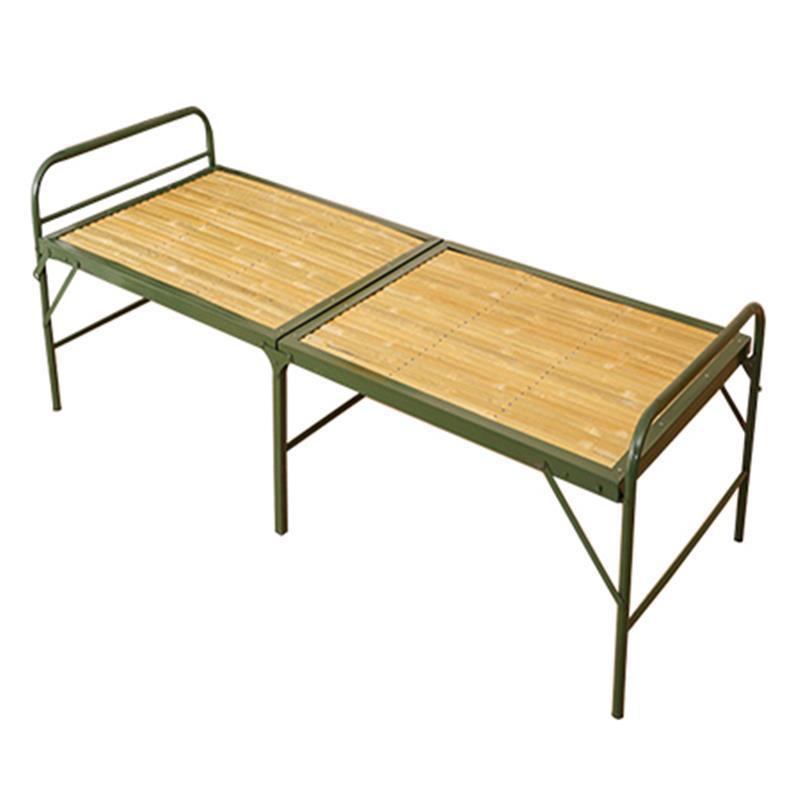 Letto Matrimoniale Meble Recamaras Kids Furniture Yatak Odasi Mobilya Lit Enfant Cama Moderna Mueble De Dormitorio Folding Bed