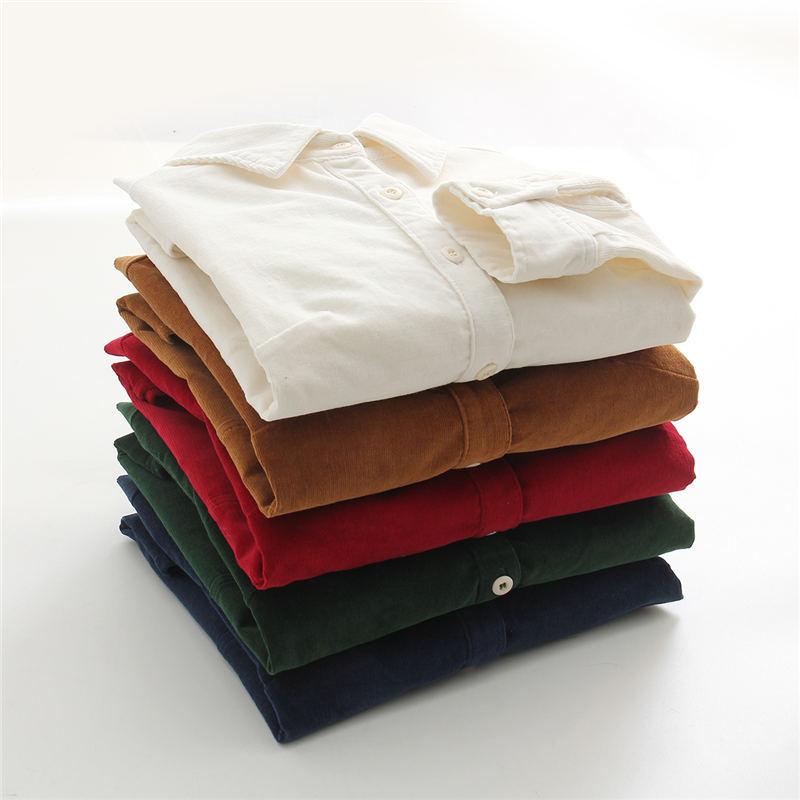 Sleeve Ladies Biktble Q836 6