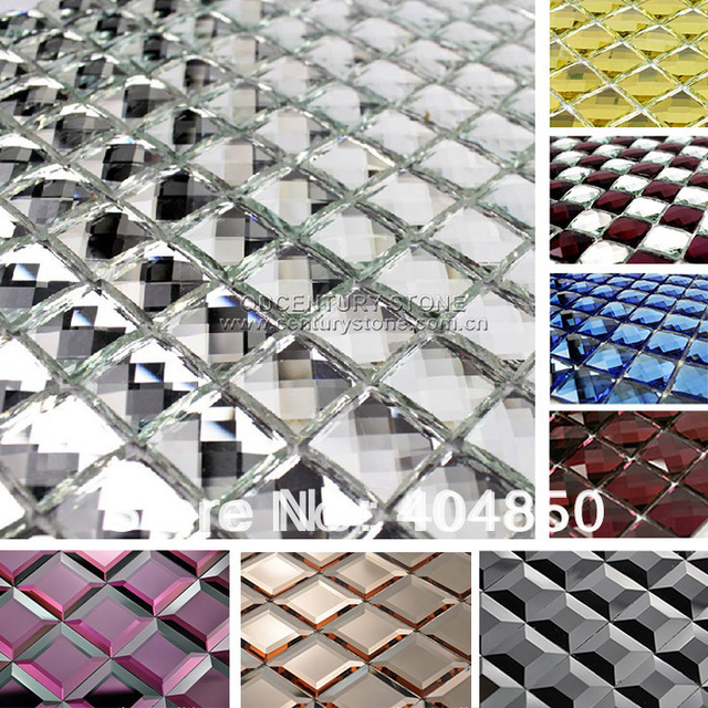 Whosale Free Shipping New Design Black And White Hexagon Mosaic Glass Tile Mosaic Flower Patterns