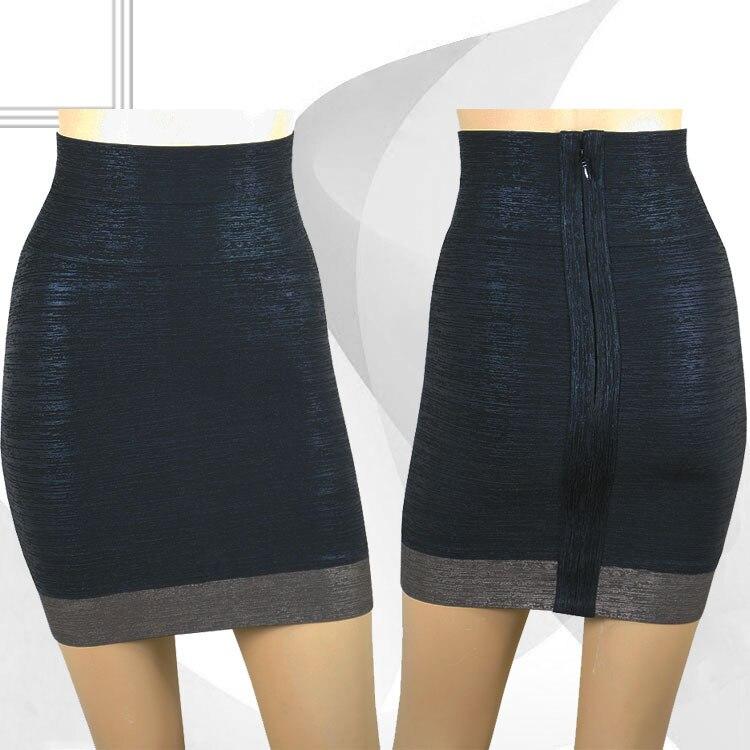 Popular Indian Designer Mini Skirts-Buy Cheap Indian Designer Mini ...