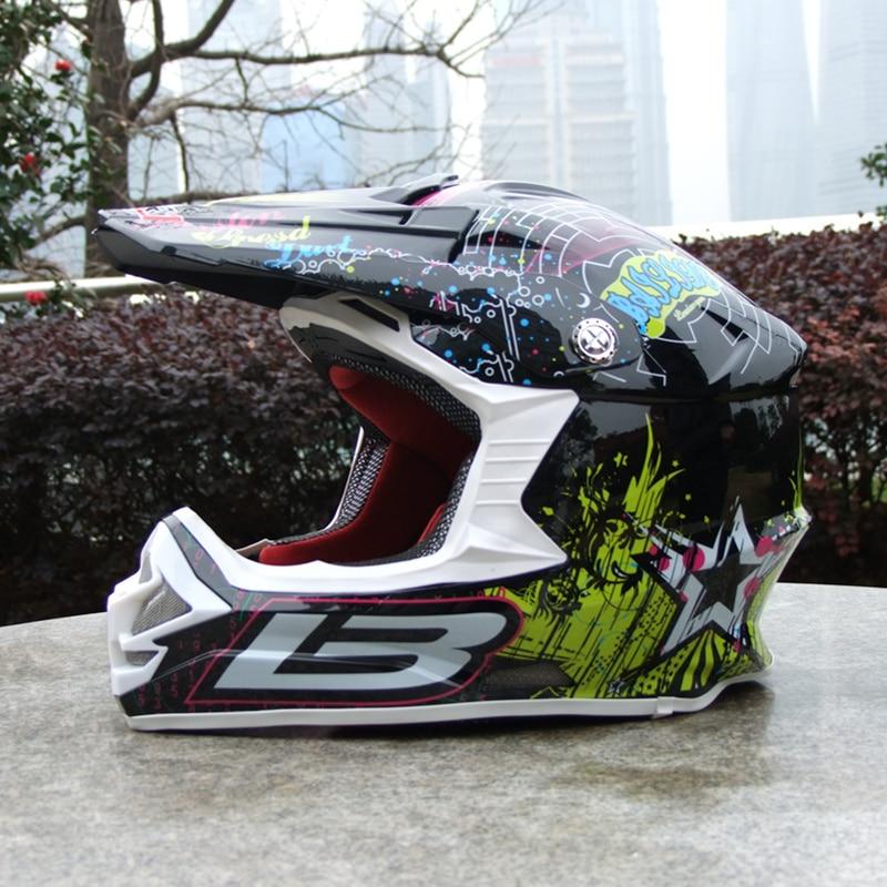 for ktm fox motocross moto helmet dirt bike atv off road. Black Bedroom Furniture Sets. Home Design Ideas