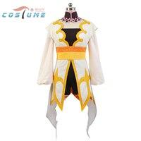 Tales Of Xillia Leia Rolando Uniform Girls Dress Underwear Belt Anime Halloween Cosplay Costumes For Women