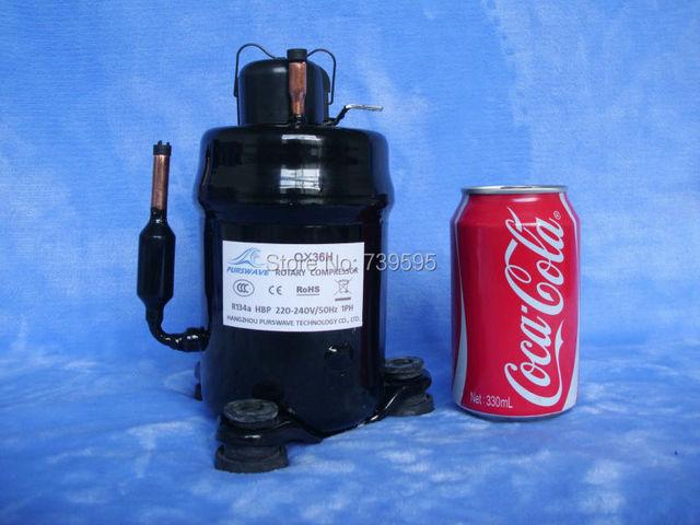 Kleiner Kühlschrank Watt : Kleiner kühlschrank watt multi funktion doppel verwenden wärmer