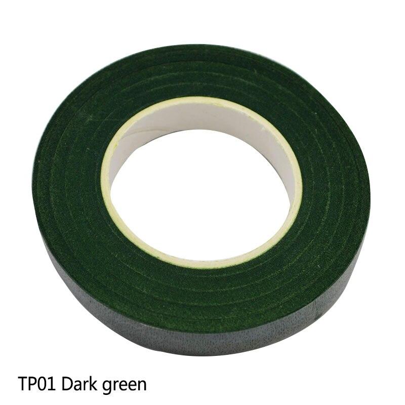 TP01dark green