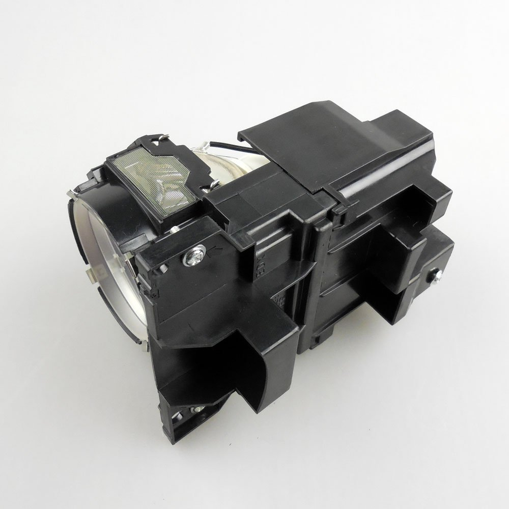 456-8948   Replacement Projector Lamp with Housing  for  DUKANE ImagePro 8943A / ImagePro 8948 pureglare original projector lamp for dukane imagepro 8050 with housing