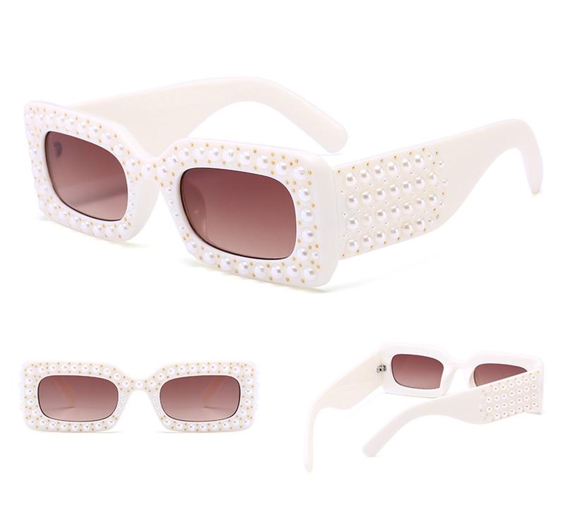 rectangle sunglasses 5033 details (10)