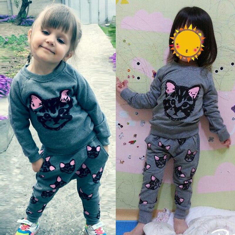 HH Παιδικά ενδύματα μάρκες κορίτσια - Παιδικά ενδύματα - Φωτογραφία 2