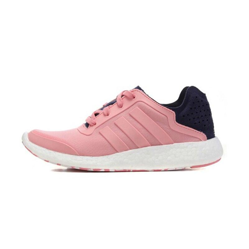Boost Adidas Women