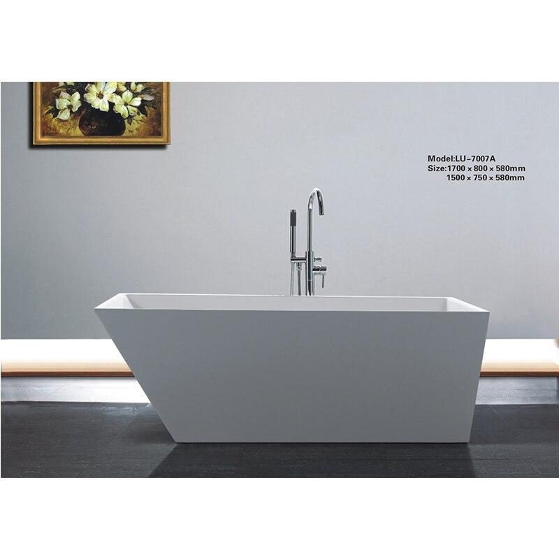 European style bathtubs cheap whirlpool bathtub from China on ...
