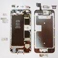2016 AAA Качества Магнитный Винт Мат Винт Хранитель Диаграммы Профессиональных Руководство Pad Инструмент Для iphone 6 s 4.7 дюймов