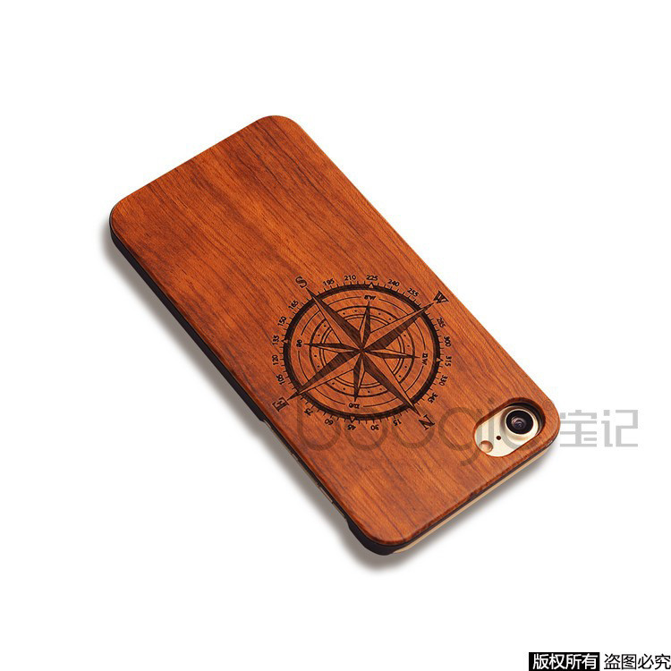 iphone 7 7 plus wood cover (7)