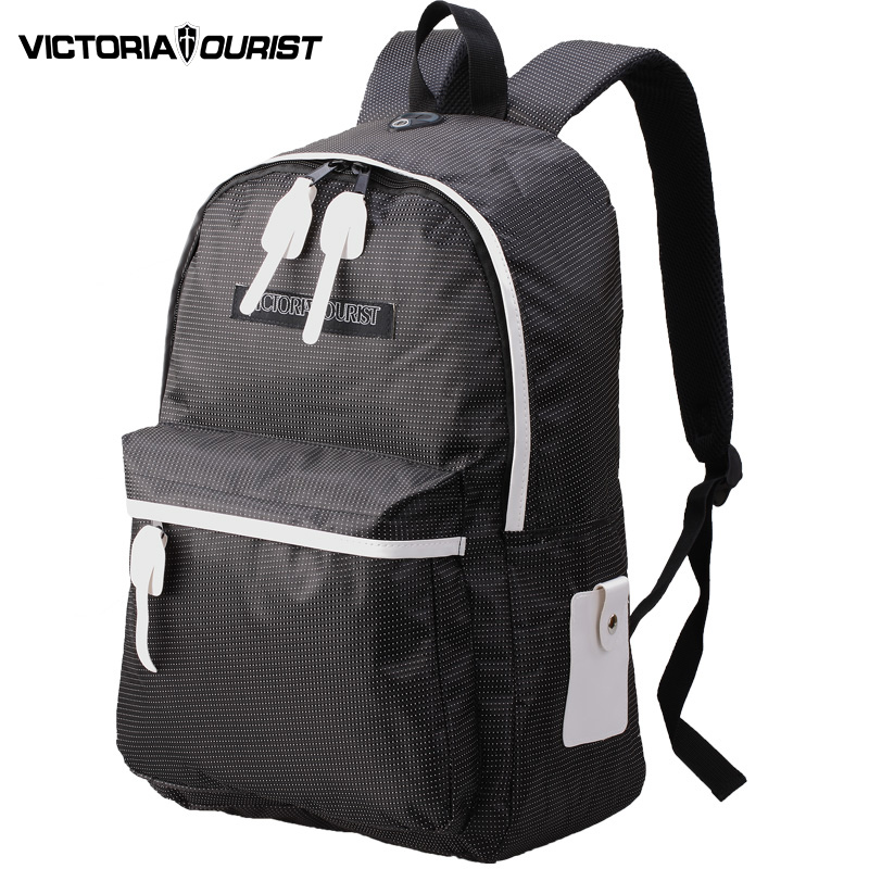 Compare Prices on Mens School Backpacks- Online Shopping/Buy Low ...