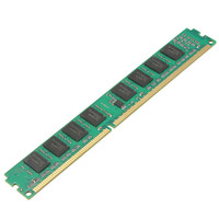 Brand New 2GB DDR3 PC3 12800 1600MHz Desktop DIMM Memory RAM 240 Pins For Multiple System