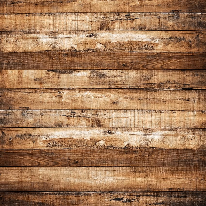 Image 2 - Dark Brown Wood Floor Photography Backdrops Newborn Photo Booth Backgrounds for Photography Studio Vinyl Photophone Photo Shoot-in Background from Consumer Electronics