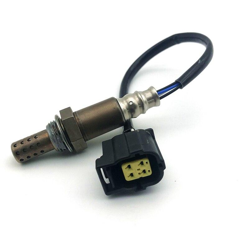2001-2004 JEEP GRAND CHEROKEE için 4.7L Oksijen Sensörü Lambda Sensörü GL-24746 56041731AA 56044583AA 234-4746 WEIDA OTOMATIK PARÇALARı