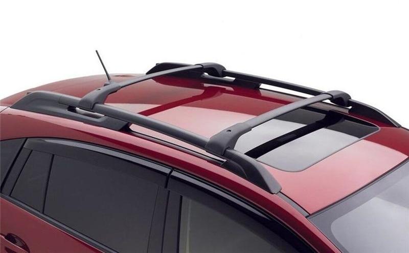 Nueva barra cruzada compatible con Crosstrek Subaru Impreza XV, barra cruzada, estante de techo 2018 2019 2020 Antena de fibra de cristal LoRaWAN 868MHz omni 10dBi para exteriores, monitor de deslizamiento para techo, repetidor UHF IOT RFID lora