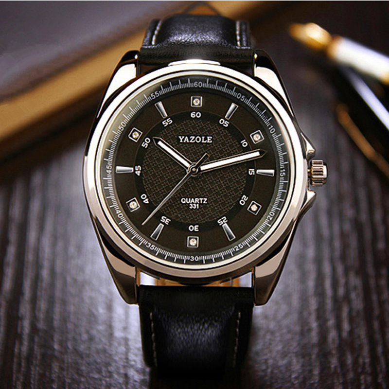 get cheap mens watches aliexpress