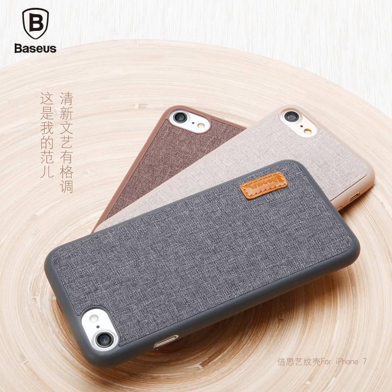 Phone stylish case best photo