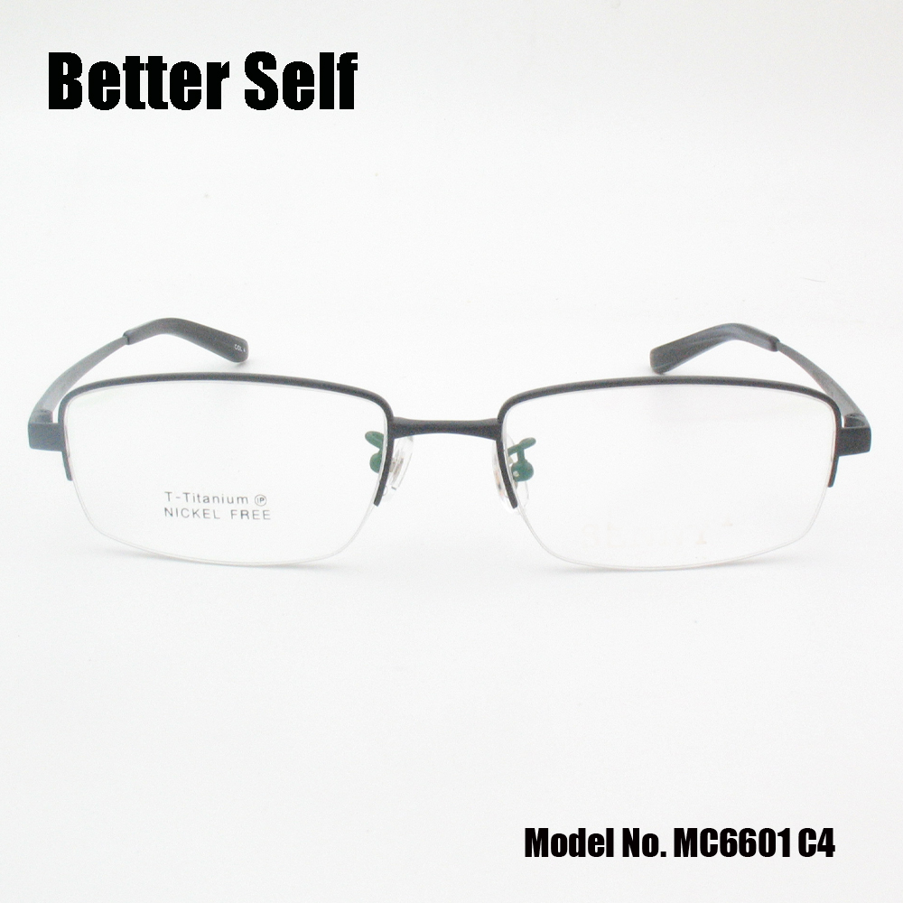 MC6601-C4-front