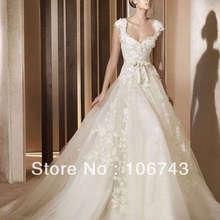 vestido de noiva casamento 2018 vestidos formales long kurti