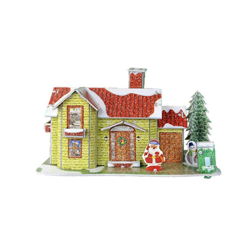 Christmas decor 2017 hot sale christmas gift cottage diy for Backyard party decoration crossword