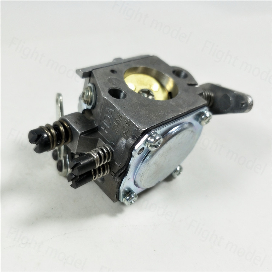 EME Original Carburetor for Engine EME60 Flight-model stator for hs500 hisun500 model carburetor model
