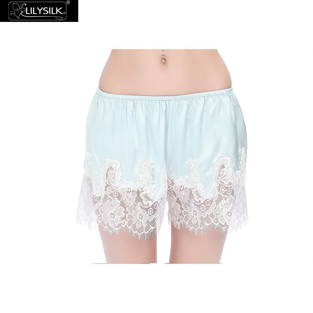 1000-light-blue-22-momme-short-silk-pant-with-eyelash-lace-02