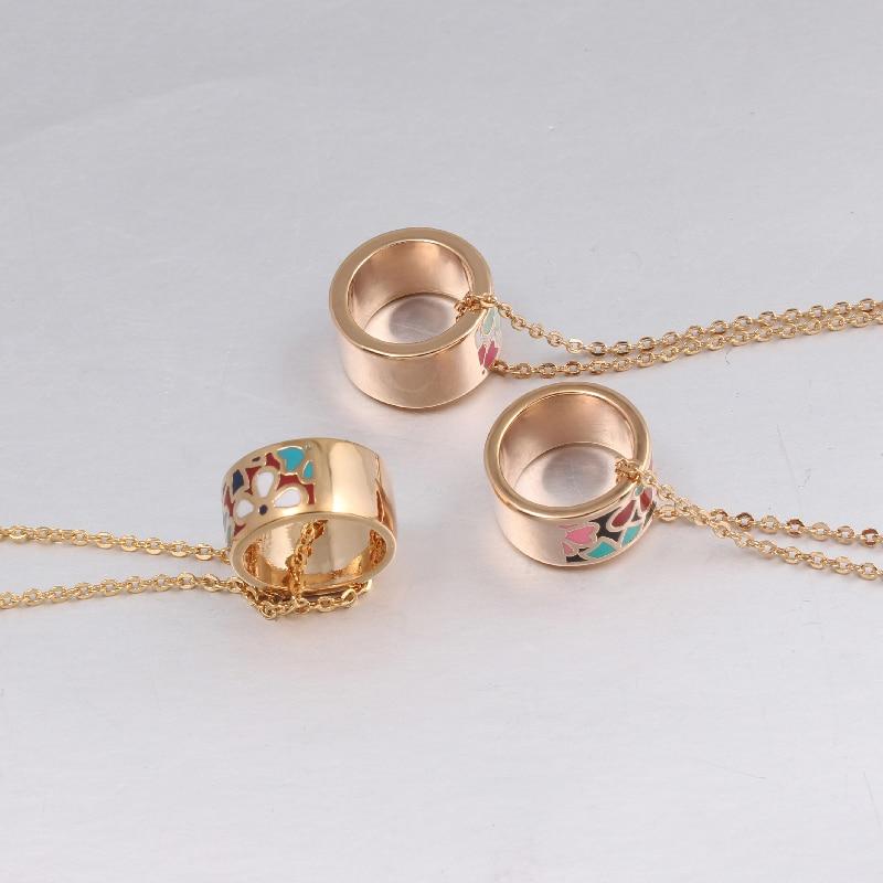 Προσφορές Νέα Αφιξη Κορυφαία - Κοσμήματα μόδας - Φωτογραφία 5