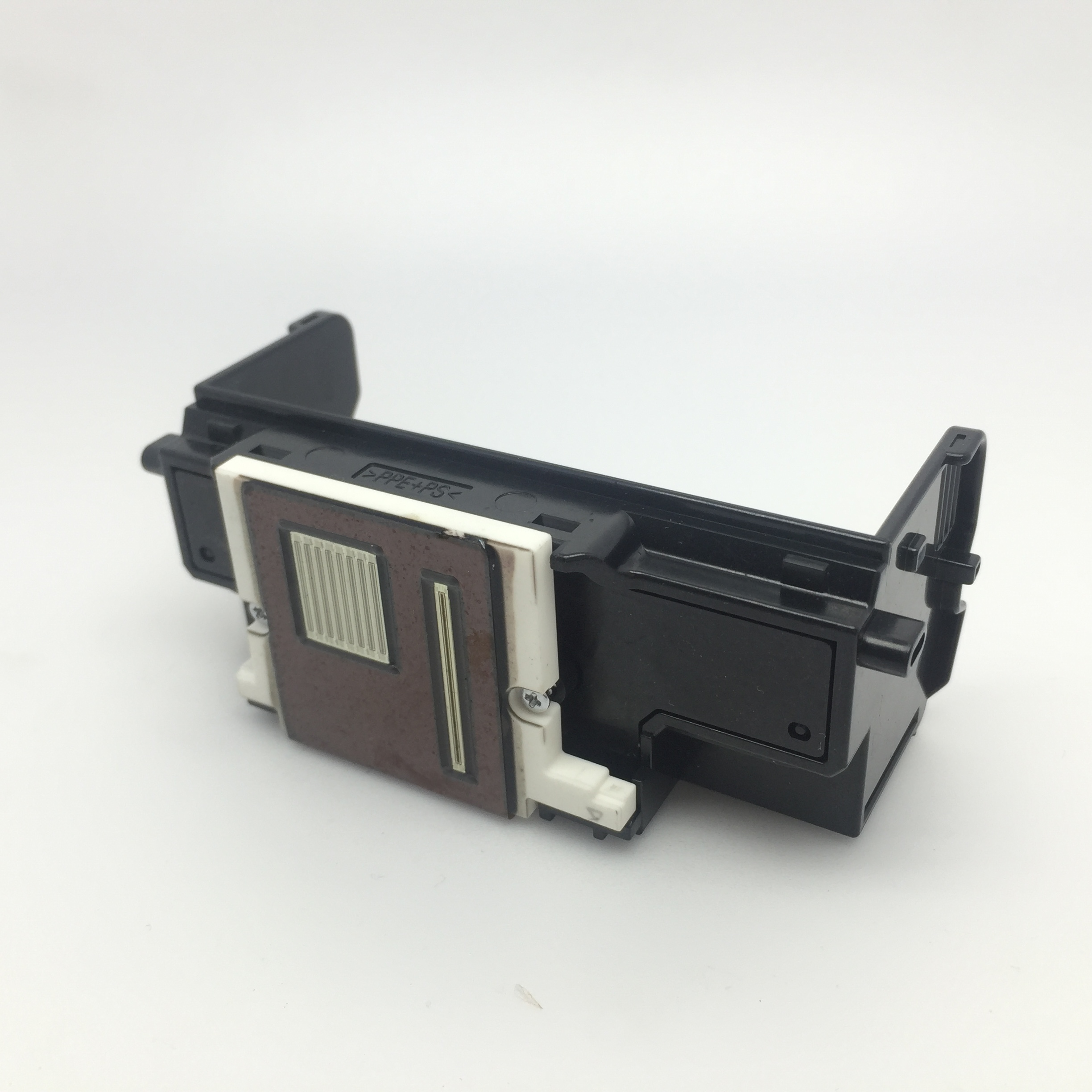 print head QY6-0078 Original Refurbished Printhead for Canon MG6280 MG8180 MG8280 MP990 MP996 MG6120 MG6220 MG8120 Printer original refurbished print head qy6 0039 printhead compatible for canon s900 s9000 i9100 bjf9000 f900 f930 printer head