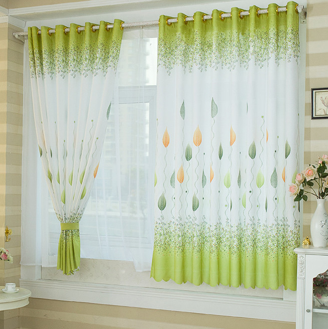 Aliexpress.com : Buy Custom curtains finished children curtains ...