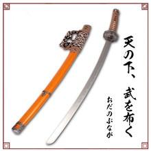 Carbon steel real Japanese samurai katana Tachi film cosplay anime sword genuine vintage home decor swords