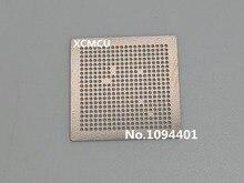 Modèle de pochoir de chauffage Direct CXD90042GG